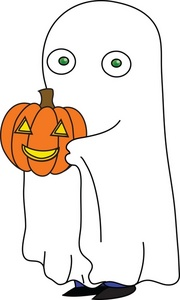 http://www.halloweenclipart.com/halloween_clipart_images/clipart_illustration_of_a_child_dressed_as_a_ghost_carrying_a_halloween_jackolantern_0071-0809-1911-2414.html